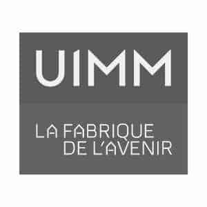 Logo clients - 300x300px