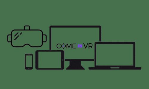 outils adaptés VR