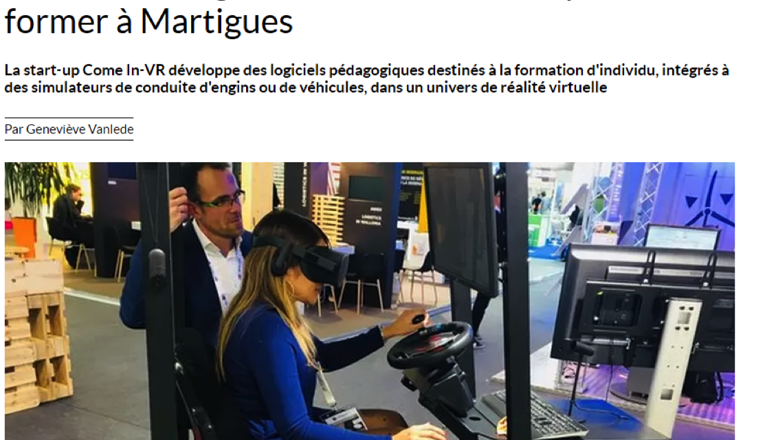 https://www.come-in-vr.com/wp-content/uploads/2021/04/article-laprovence-1113x640.png