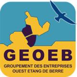 Association GEOEB