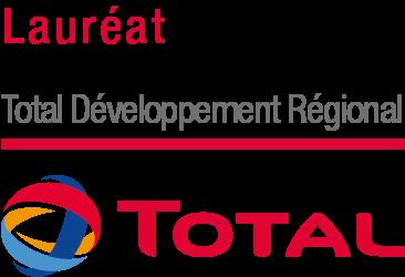 Total développement partenaire